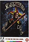 Slaughter High [DVD]