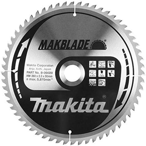 Makita b-08997 – Lama di sega Makblade Makblade Makblade msm30540g Makita | Consegna veloce  | Garanzia autentica  | Buona Reputazione Over The World  5c7648