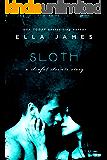 Sloth: A Sinful Secrets Romance