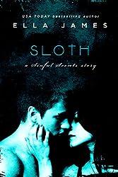 Sloth: A Sinful Secrets Novel (English Edition)