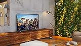 Samsung NU7179 138 cm (55 Zoll) LED Fernseher (Ultra HD, HDR, Triple Tuner, Smart TV) [Modelljahr 2018] - 7
