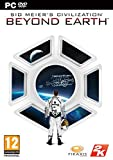 Sid Meier's Civilization: Beyond Earth (...