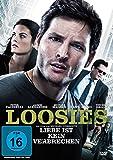 Loosies-Liebe Ist Kein Verbrechen kostenlos online stream