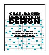 Case-Based Reasoning in Design
