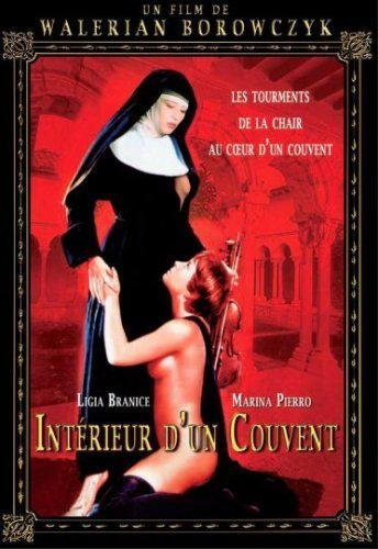 interieur-dun-couvent-fr-import