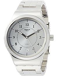 Reloj Swatch para Hombre YIS412G