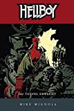 Image de Hellboy 2: Der Teufel erwacht