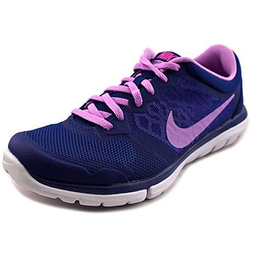 Stollenschuh Stollenschuh Stollenschuh Dunkelblau Nike Stollenschuh Stollenschuh Nike Dunkelblau Nike Dunkelblau Nike Dunkelblau Stollenschuh Nike Dunkelblau Nike nqSqxtC0wP