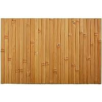 Suchergebnis Auf Amazon De Fur Bambus Platzsets Kuchentextilien