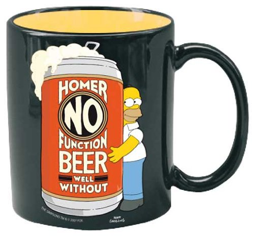 united-labels-simpsons-0805654-taza-320-ml-importado-de-alemania