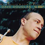 Digitally remastered with original album art and liner notes by Dave Douglas.  Extensive US and European tours including Newport, Detroit, North Sea Jazz Festivals with Sound Prints, co-led by Dave Douglas & Joe Lovano.  Originally recorded in th...
