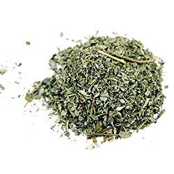 AST Works Fresh Organic Dried Catnip Nepeta cataria Leaf & Flower Herb oz Bulk HOT