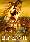 Book cover image for Fool's Gold (Italian Summer Book 3)