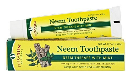 organix-south-theraneem-naturals-neem-toothpaste-with-mint-07-oz-by-organix