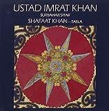 Surbahar/Sitar by Imrat Khan (1997-09-24)