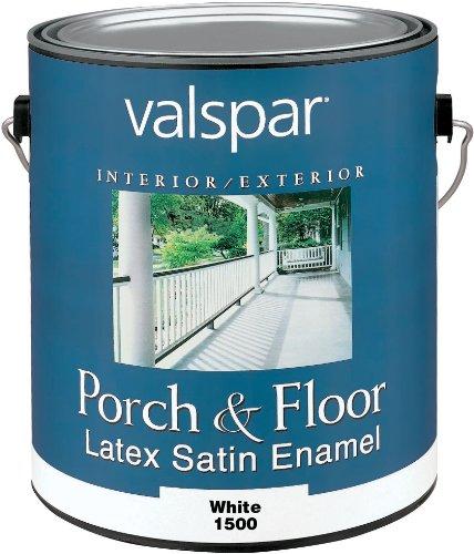 valspar-brand-1-gallon-white-porch-ampamp-floor-latex-satin-enamel-27-1500-gl-pack-of-2