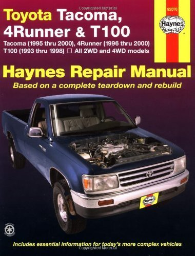 toyota-tacoma-4-runner-t100-automotive-repair-manual-models-covered-2wd-and-4wd-toyota-tacoma-1995-t