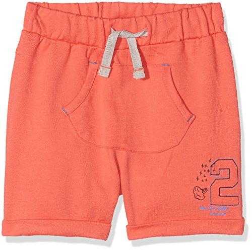 Tuc Tuc Pantalones para Beb/és