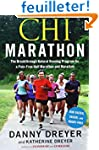 Chi Marathon: The Breakthrough Natura...