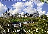 Faszination Eifel (Wandkalender 2020 DIN A2 quer): Die schönsten Eindrücke in der Eifel (Monatskalender, 14 Seiten ) (CALVENDO Orte) -