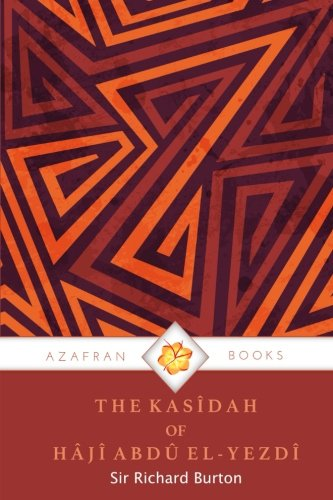 the-kasidah