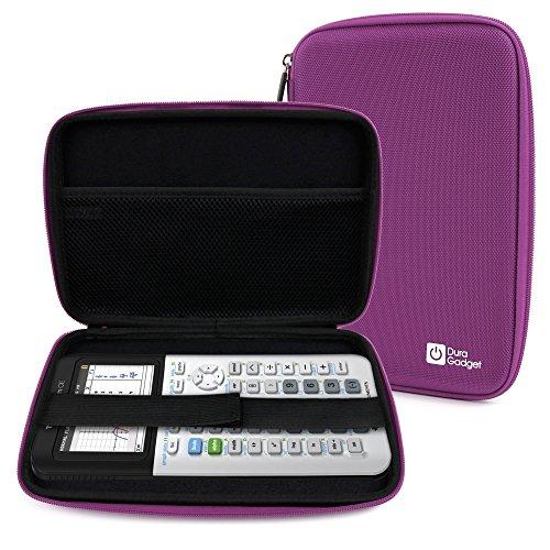 hard-eva-shell-case-with-dual-zips-in-purple-for-texas-instruments-ti-83-premium-ti-82-advanced-ti-n