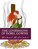 The Confessions of Isobel Gowdie (English Edition)