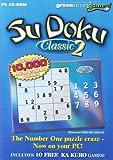 Su Doku Classic (PC)