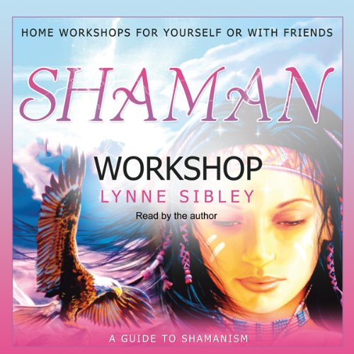 Shaman Workshop  Audiolibri
