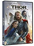 Thor The Dark World (DVD) [Standard] [Import italien]