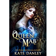 Queen Mab (English Edition)