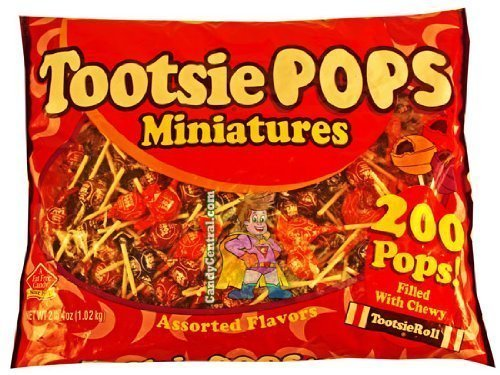 tootsie-pop-mini-200-ct-by-tootsie-roll-inc