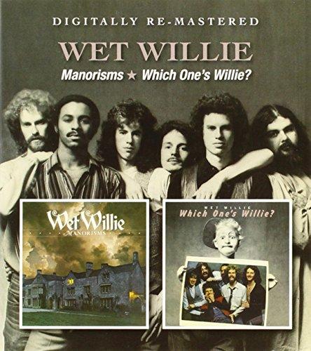 manorisms-which-ones-willie