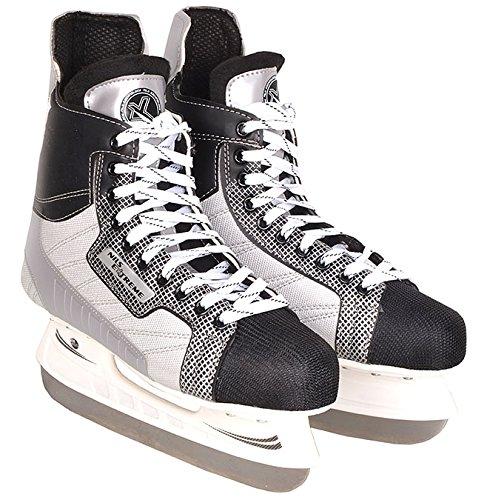 Schlittschuhe Hockeyschlittschuhe...