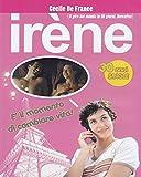 Irène [Import anglais]