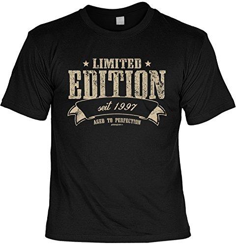 t-shirt-zum-20-geburtstag-geschenk-zum-20-geburtstag-20-jahre-geburtstagsgeschenk-20-jahriger-limite