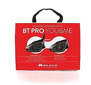 Midland BT Pro You &