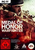 Medal of Honor: Warfighter - [PC]