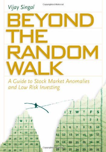 beyond-the-random-walk-a-guide-to-stock-market-anomalies-and-low-risk-investing-financial-management
