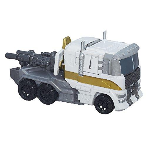 Talla /única Transformers B30590000 Juguete,
