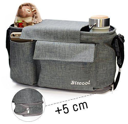 passeggino-borsa-airlab-buggy-passeggino-organizer-con-cerniera-capacita-di-5-centimetri-in-piu-per-