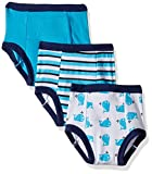 Luvable Friends Friend Clothes For Girls