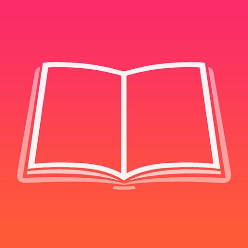 ebook-converter-convert-to-kindle-format