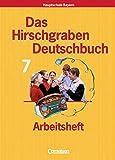 ISBN 9783464604700