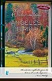 20. Entre sueños - Ángeles Ibirika :arrow: 2010