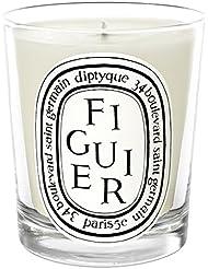 Diptyque Bougie parfumée Figue–Figuier (Arbre) 190g/6.5oz