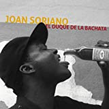 Joan soriano - ¿Qué pasará mañana?