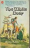 White Boar (Coronet Books)