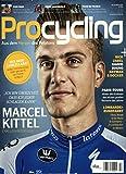 Procycling  Bild