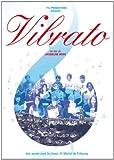 Vibrato [Edizione: Francia]